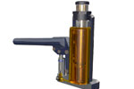 What is a Hydraulic Jack?